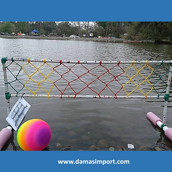 Football-Tenis-Voley_damasimport.com