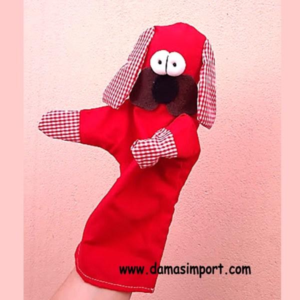 Títeres_Damasimport.com