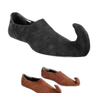 Zapato-de-duende_damasimport.com