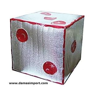 Juegos-damasimport.com