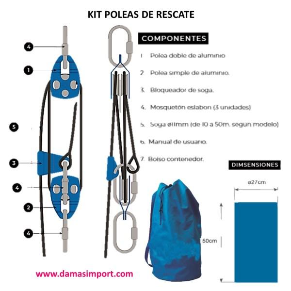Kit-de-poleas_damasimport.com