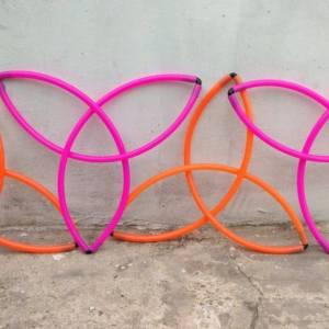 Triquetas_damasimport.com
