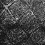Еко кожи Галакси - Ани текстил, дамаски