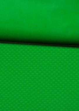 Винил, цветен винил - зелен