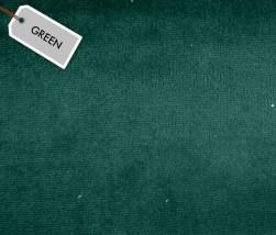 Дамаски Примавера GREEN