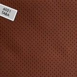Луксозна автотапицерия – полупробита еко кожа