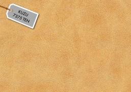 Еко кожа KUZU 7375 TEN