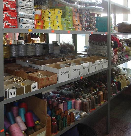 Материали за производство на мебели