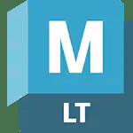 Maya LT cost-effective video game development software