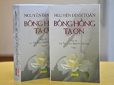 Bong-Hong-ta-on
