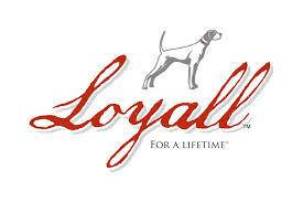 Loyall-logo_large