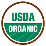 USDA the gold standard for Organic gardening