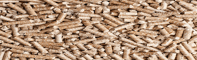 Wood-Pells