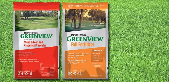 Greenview-2Step
