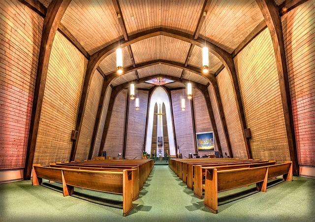 church-581069_640