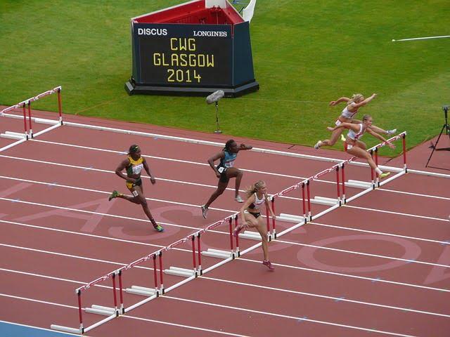 hurdles-508822_640