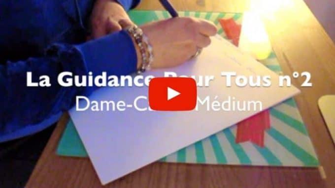 Vignette guidance pour tous Dame-Cande