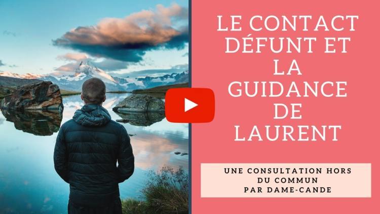 vignette-youtube-damecande-homme-dos-spiritualité