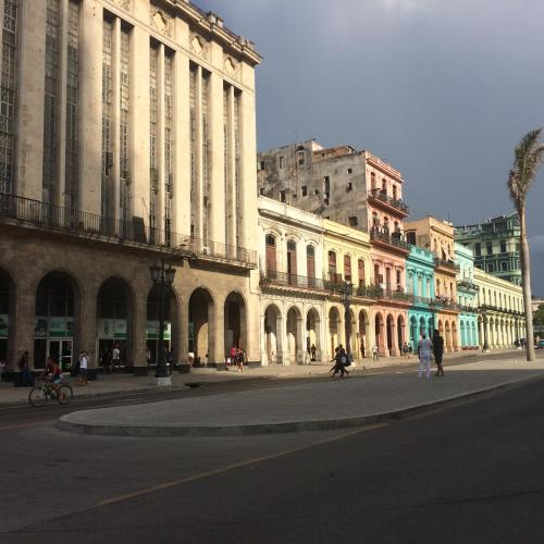 21 Cuban Quirks: Things to Know Before Going