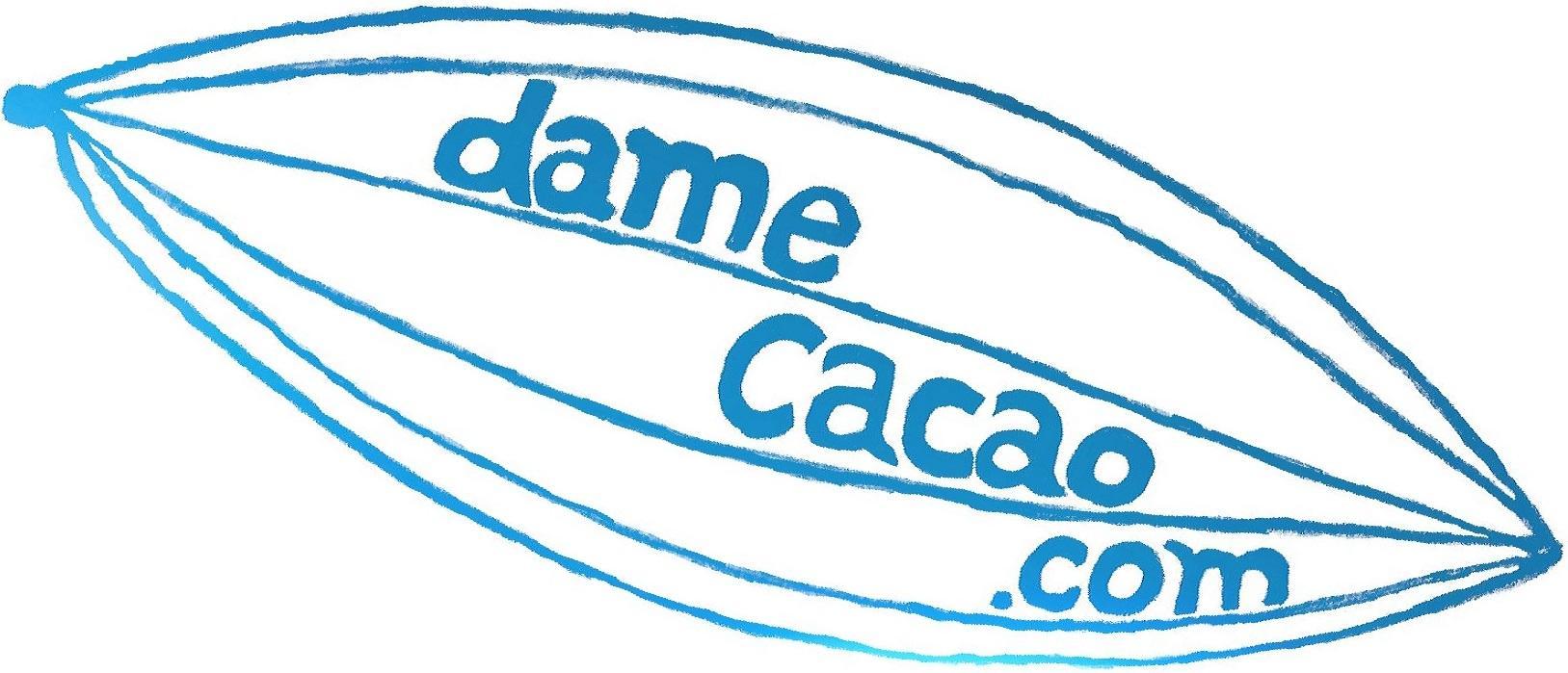 damecacao.com!