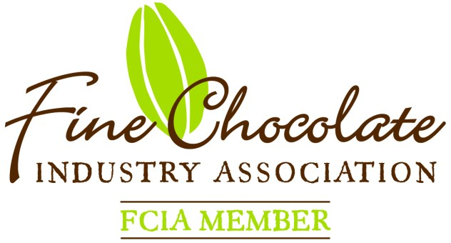 FCIA_MEMBER_fine chocolate industry association