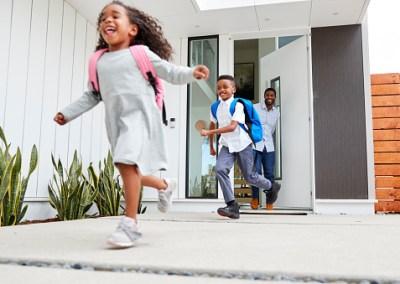 Buitendeuren: wat zijn demogelijkheden in design?