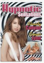 Hypnotic Sensations – americký porno film