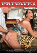 The MILF Cafe – americký porno film