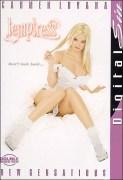 Temptress – americký porno film