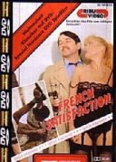 French Satisfaction – francouzský porno filmy