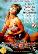 The Masseuse 2 – americký porno film