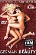 German beauty – německý porno film