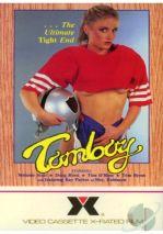 Tomboy – porno film