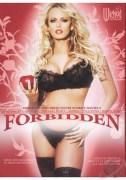 Forbidden – americký porno film
