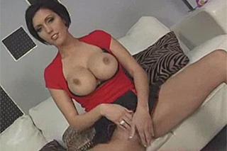 Dylan Ryder lesbické porno lesbické mamičky bozkávanie