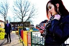 Pouliční prostitutka Jaye Rose okouzlí bohatého kravaťáka (HD porno)