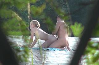 sex videá z MILF