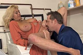 Amatérské zneužívání porno