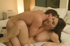 Nevěrná manželka si užije s hotelovým poslíčkem! (Valentina Nappi)