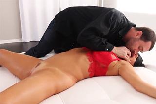 amatérské porno hostitele