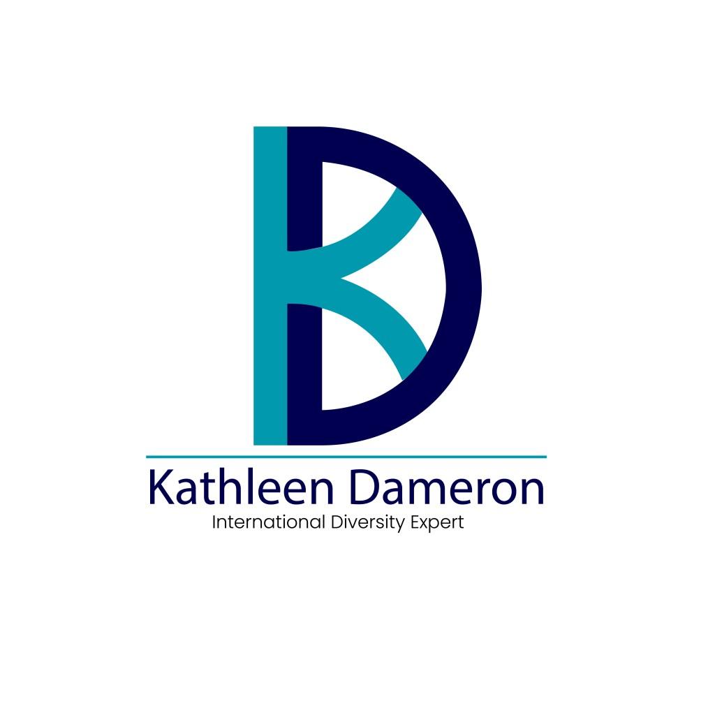 Kathlene Dameron Logo