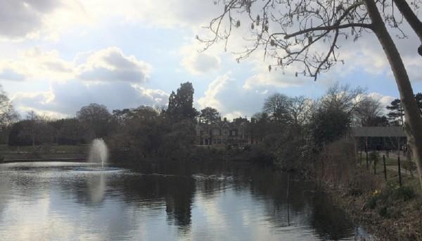 Bletchley Park revised bigger