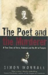The Poet and the Murderer v2