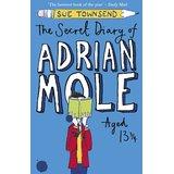 adrian-mole