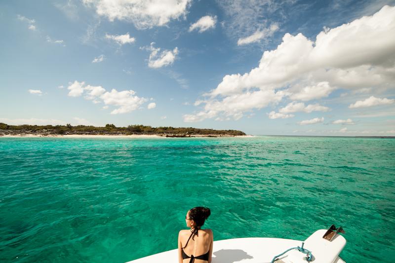 Isla_Catalina_Dominican_Republic