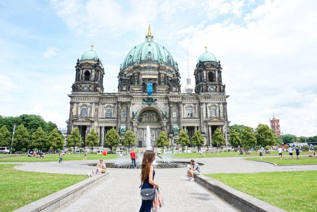 20160701-Berlin