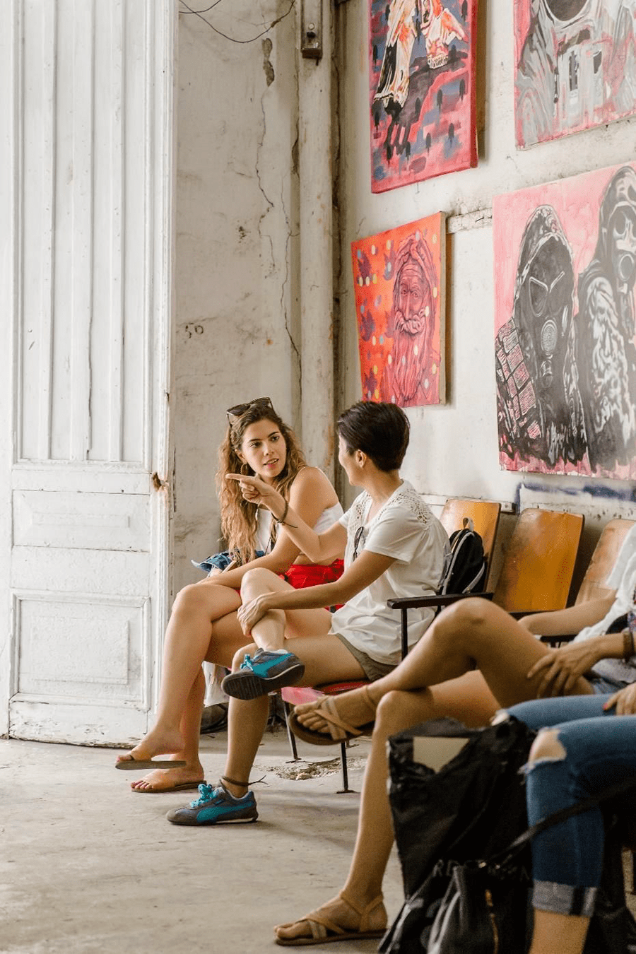 8 Reasons To Visit Cuba That You Least Expect
