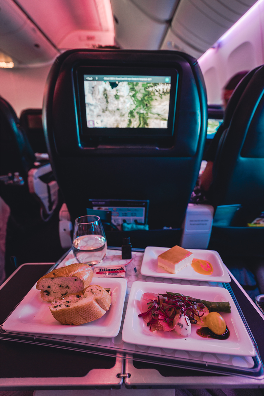 Airlines We Love: Air New Zealand