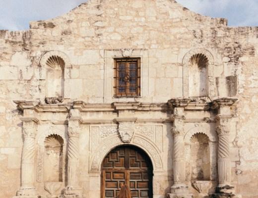 The Texas Trifecta: Where To Explore When In Texas