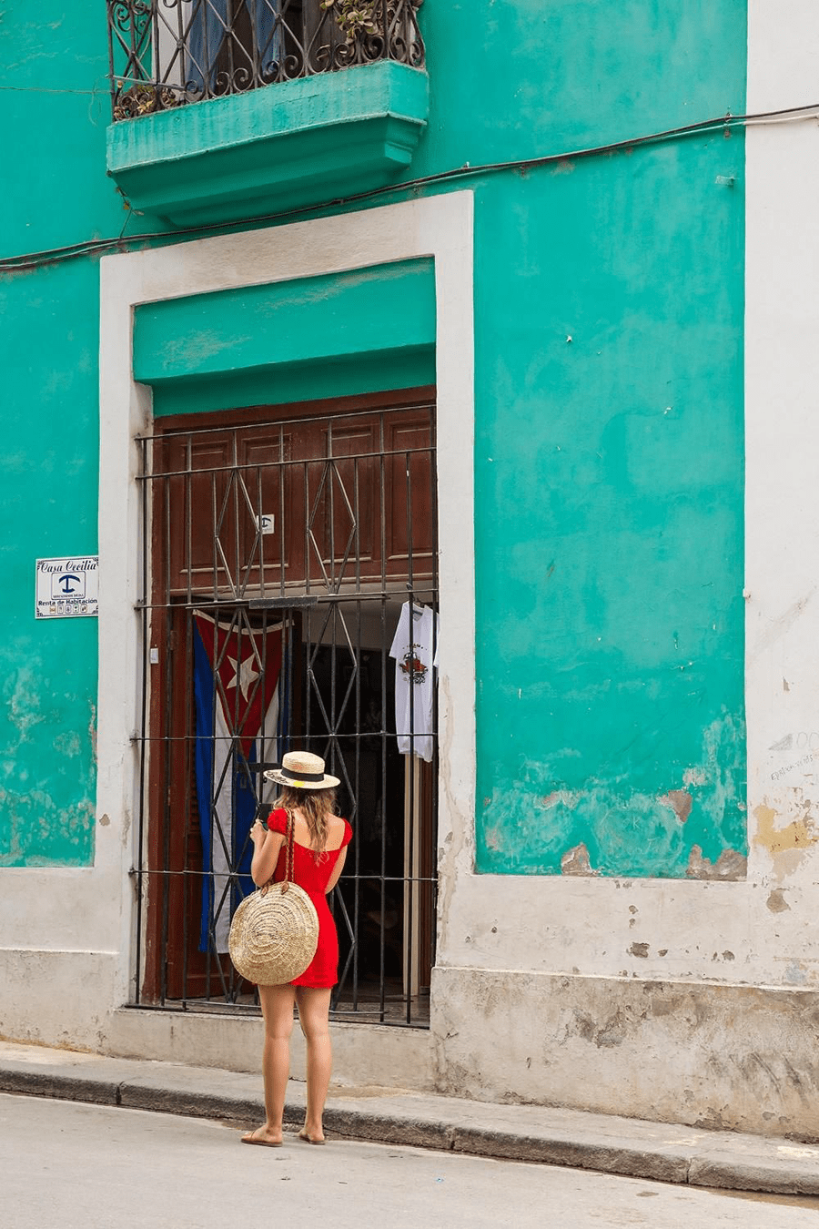 8 Reasons To Visit Cuba That You'd Least Expect